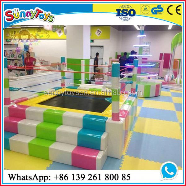 children play children play area near me indoor foldable fence