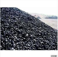High Quality Coal