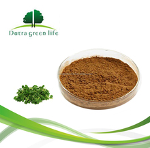 Free Sample Fenugreek Seed Extract Powder with bulk price