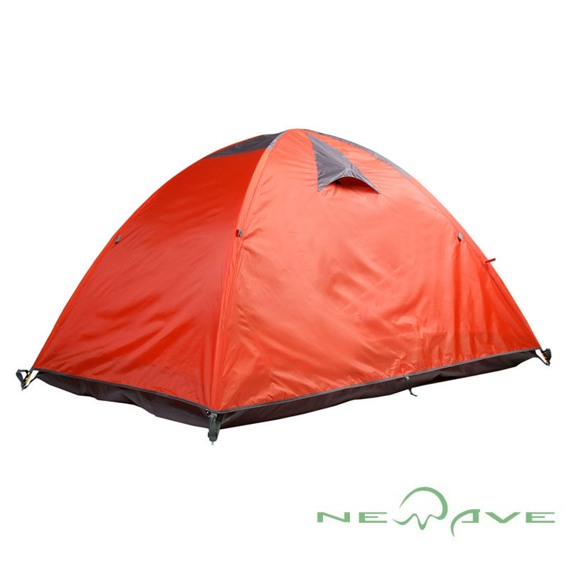 camp bed/beach tent/tent/outdoor tent