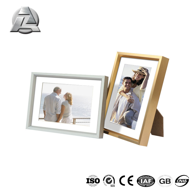 China 10x8 Frame, China 10x8 Frame Manufacturers and Suppliers on ...