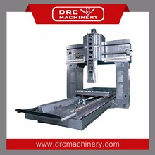 Good Reputation Best Quality Small Lathe Vmc650 Details Spindle Motor Cnc Machining Center
