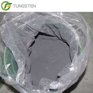 2~6um Tungsten Powder 99.95%min High Purity