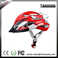 Cheap bicycle helmet for safety protection/professional bike skateboard helmet
