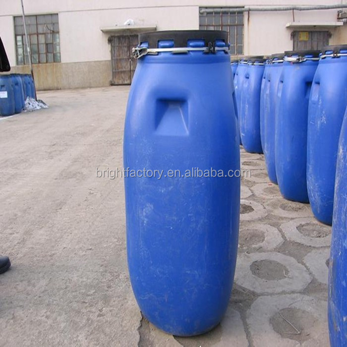 used Detergent Raw Material Low price hot sell scouring agent sles 70%