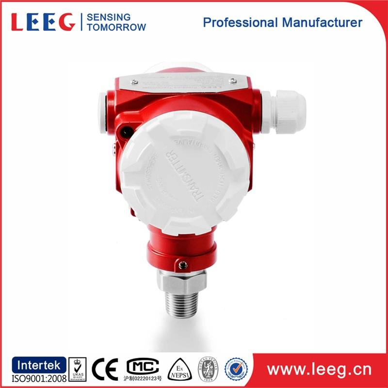 Stable quality air compressor pressure switch adjustable