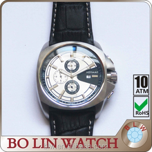 bo lin shenzhen aiers watch , custom watches wholesale watch for sale