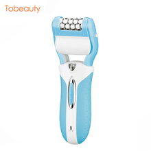 Hot Selling Electric Foot Callus Remover Foot Dead Skin Removal AS SEEN ON TV