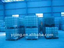 Textile waste water treatment chemical