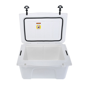 Wholesale rotomolded coolers,outdoor camping cooler box