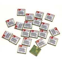 gsm gprs module sim900 low price
