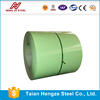 spring steel strip / ppgi / prepainted galvanized steel coil