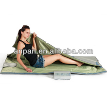 Infrared Home Heating Pad PH-2BIII Personal Care as seen on TV
