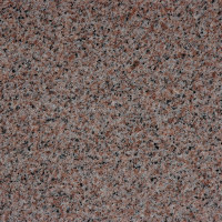 high quality and light (Peachy Heart)G354 granite