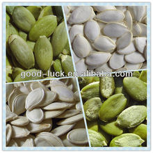 Pumpkin Seeds Cheapest Price, In China