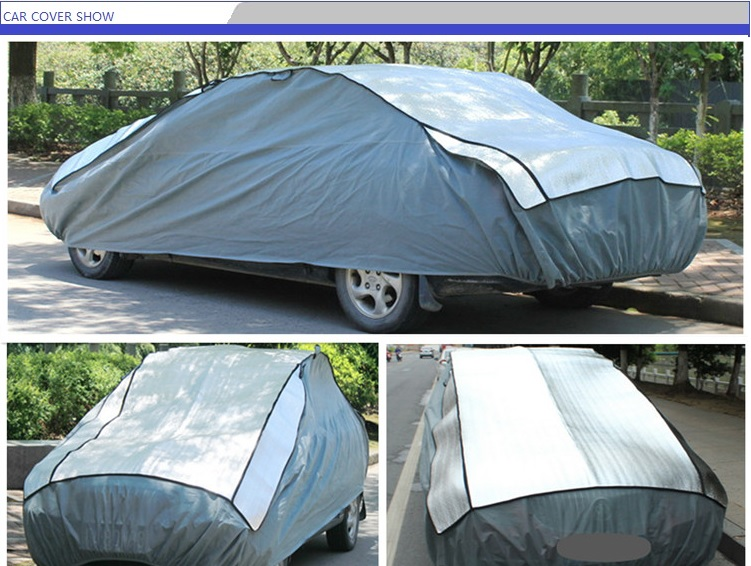 Car Cover For Tents : Cheap inflatable hail proof car cover tent covers