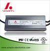PF>0.95 dali led driver 120W constant voltage dali led power supply 12V 24V