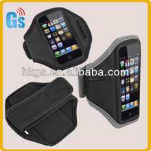 Cheaper Running Sports Gym Armband Case Cover For Samsung Galaxy S3 SIII i9300 S 3 Black