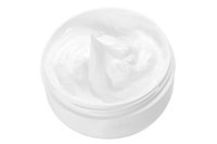 skin moisture night Cream