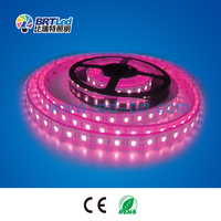 Good price 3528 remote controlled battery operated led strip light