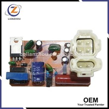 OEM Wholesales GY6 AC CDI Unit