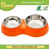 Hot New Products travel dog bowl for cocker spaniel