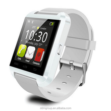 2017 Hot Sell Popular GPS Tracker Phone Calls Smart Watch