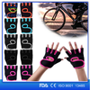 Factory wholesale Weight Lifting Glove Type Weightlifting Glove brace for wrist