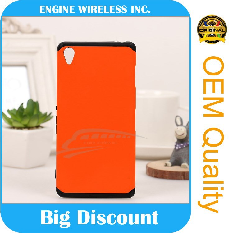 china supplier case for sony xperia z1s