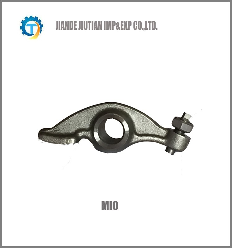 Motorcycle Spare Parts Rocker Arm MIO With High Quality