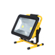 High performance explosion proof waterproof outdoor led floodlight 100watt
