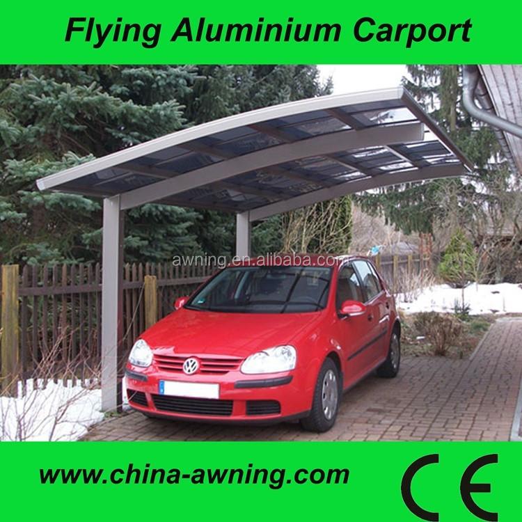 aluminium abri tente jardin ext rieur utilis abri polycarbonate abri voiture galvanis. Black Bedroom Furniture Sets. Home Design Ideas