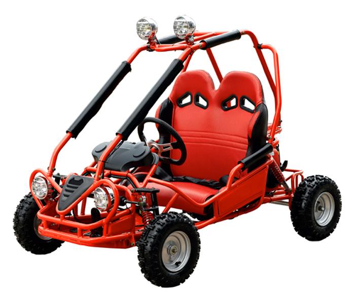 mini go kart 50cc for kids mc 404 buy mini go kart go. Black Bedroom Furniture Sets. Home Design Ideas