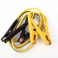 new products car jump starter/emergency battery jumper/car jumper booster cable