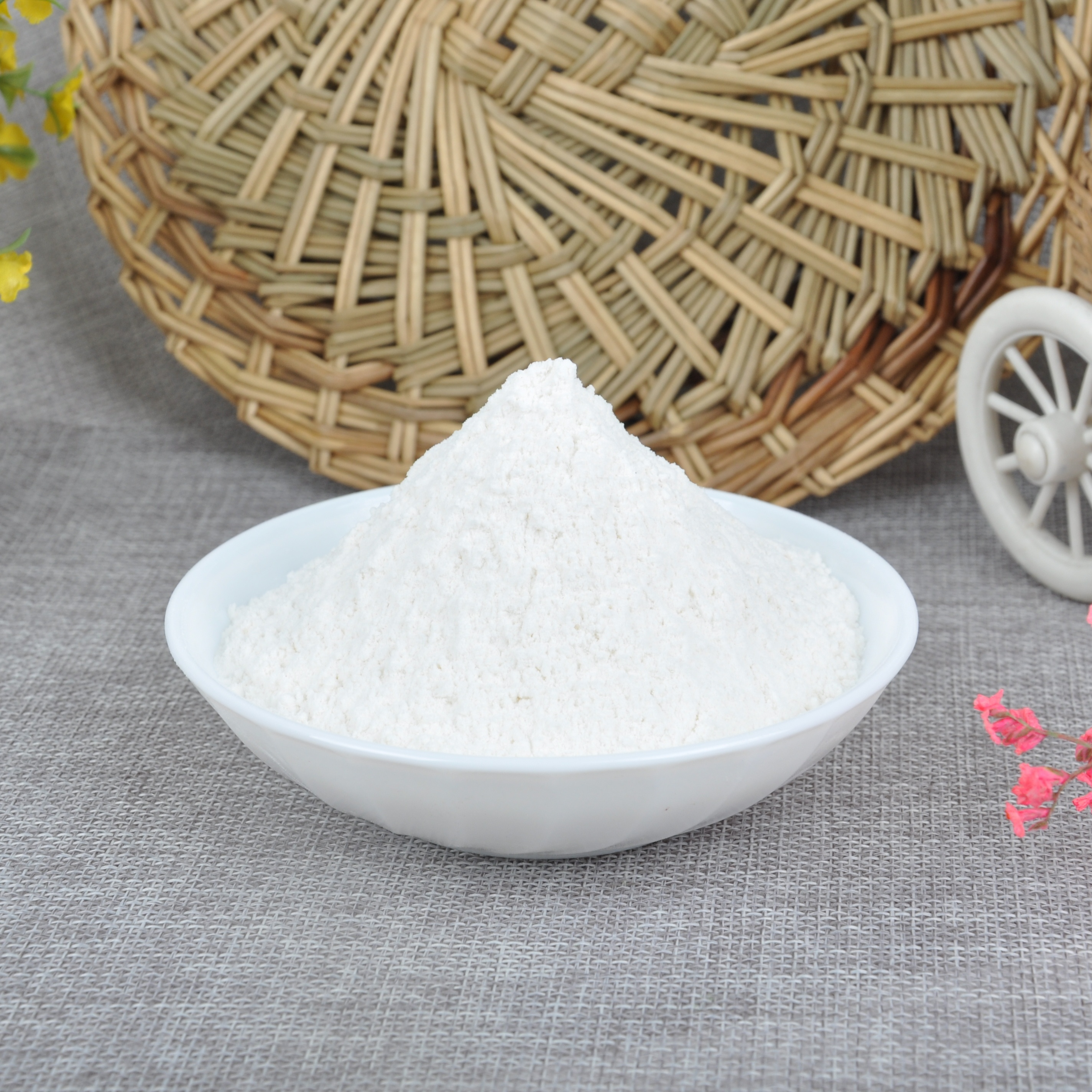 good quality nutrition food grade <strong>Rice</strong> powder