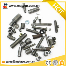 good quality raw material of rim bolt