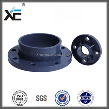 China High Quality SCH 80 Flange with ANSI and DIN Standard 100% Factory Produce