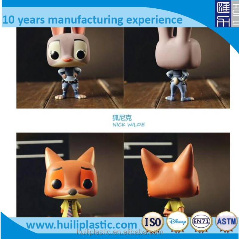 Design Roto Casting Vinyl Toys manufacturers, make your own vinyl toy, Design Roto Casting Vinyl Toys