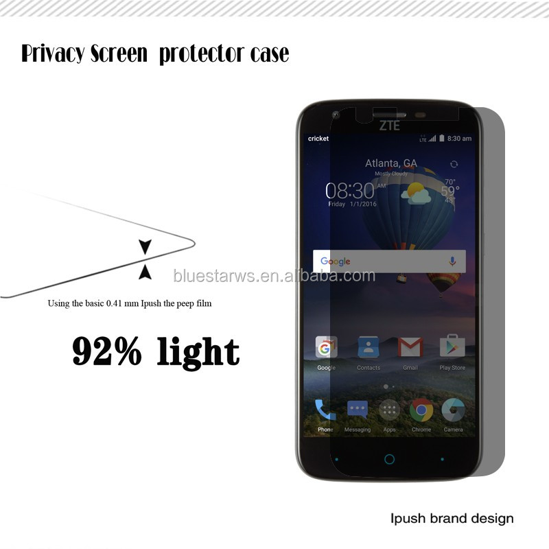 Perfect Fitness Pet Screen Protector for Samsung J7 2017