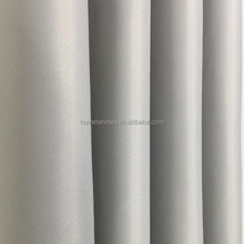 Cheap Curtain Fabric, Blackout Curtain for Hotel, Living Room, Restaurant