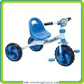Cheap and high quality plastic children tricycle,baby tricycle,kids tricycle