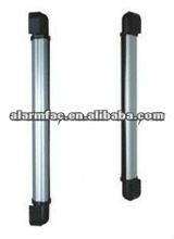 Wireless/wired indoor Infrared Protection Baluster with best quality