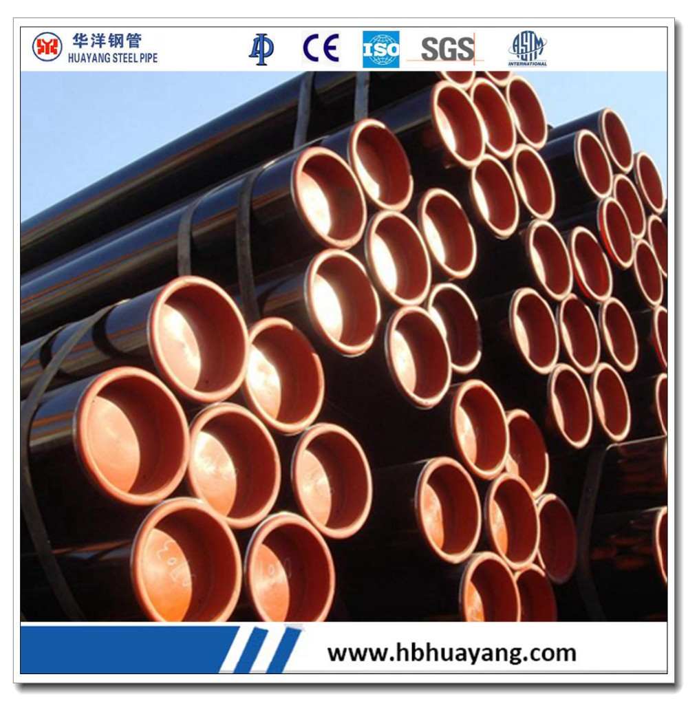 api 5l x70 psl2 steel line pipe erw/ lasw/ ssaw welded steel tube large diameter lsaw / joce steel pipe 30 inch pipe