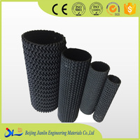 High quality hard drain pipe