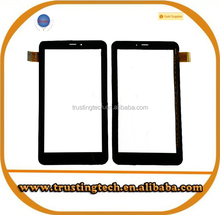 7 inch replacement touch screen panel MT70307-V1 tablet pc touch screen