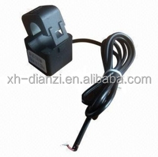 100A 33.3mA 16mm open type current transformer