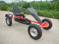big pedal go karts for sale,go kart odylong manufacturer F160A