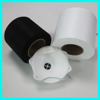 /product-detail/air-purifying-smoke-respirator-nonwoven-cloth-factory--60079462925.html