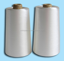 100% High Tenacity Raw White Viscose Rayon Filament Yarn