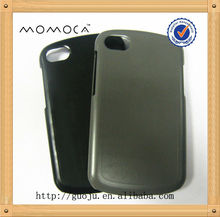 pc mobile phone case for blackberry Q10